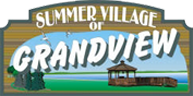 Summer Village of Grandview