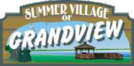Summer Village of Grandview